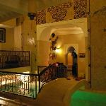 Riad Sidi Mimoune