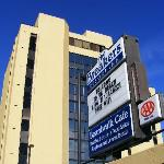 The Breakers Resort Innの写真