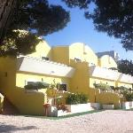 Argeste Club Vacanze