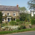 Foto The Bowens Bed and Breakfast