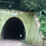 Knolley's Tunnel