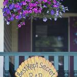  Best Kept Secret B&amp;B