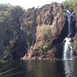 Kakadu Dreams Day Tours