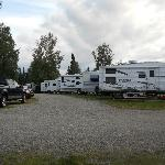 River's Edge RV Park