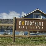 Nothofagus Bed &amp; Breakfast