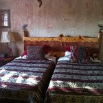 Foto di Grand Canyon Bed and Breakfast