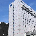 Oita Ariston hotel