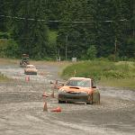 Photo de DirtFish Rally School