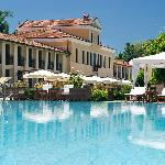 Relais Monaco Hotel and Country Club