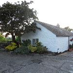 Lisnoe Cottage