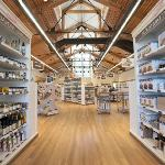 Foto de King Arthur Flour: The Baker's Store and Baking Education Center