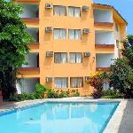  Condo Hotel Los Girasoles