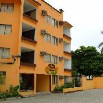 Photo of Condo Hotel Los Girasoles