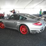 MY FAVORITE...997!
