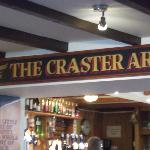 Foto van Craster Arms