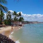  filename__praia-de-pipa2-500x375_jpg_thumbnail0_jpg