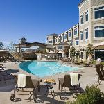Photo of West Inn & Suites Carlsbad