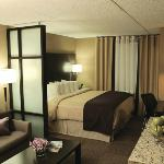 Comfort Suites &amp; Conference Centre Sault Ste. Marie