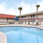 Valdosta - Days Inn