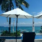 Photo of Mainski Lembongan Resort Nusa Lembongan