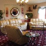 ‪Grand Junction Bed and Breakfast Hotel‬
