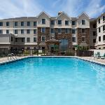 Фотография Staybridge Suites--Wilmington/Newark