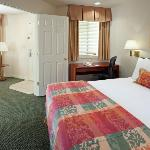 Staybridge Suites Malvern Great Valley