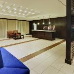 ‪Four Points by Sheraton Toronto Mississauga‬