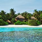 Soneva Fushi Resort