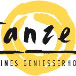 Geniesserhotel Tanzer