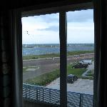 Foto de Holiday Inn Express Hotel & Suites Rockport / Bay View