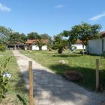 Photo de Camping Village Settebello