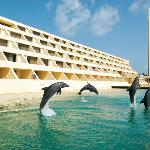 Dreams Cancun Resort &amp; Spa
