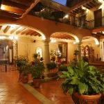 Photo of Parador San Miguel