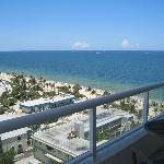 ภาพถ่ายของ The Ritz-Carlton, Fort Lauderdale