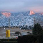 Photo of Albuquerque North Bernalillo KOA Campground