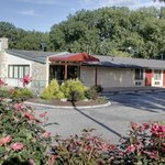 Motel 6 St Louis - St Charles
