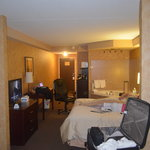BEST WESTERN PLUS Muskoka Inn照片
