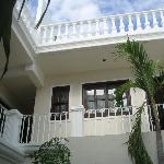 Photo of Hotel White Sand