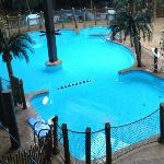 ‪Maui Sands Resort and Indoor Waterpark‬