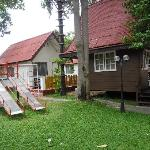 Photo of Lunar Hut Resort Hua Hin