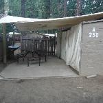 Photo of Housekeeping Camp