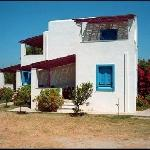 Photo of Lianos Studios Naxos