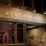 River Grille