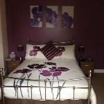 Foto van Launceston Villa Bed & Breakfast