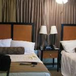 BEST WESTERN PLUS St. Charles Inn Foto