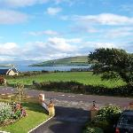 Cill Bhreac House B & B