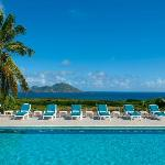 The Mount Nevis Hotel And Beach Club