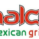 Chalco's Mexican Grill