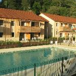 Photo of Le Clos du Rocher